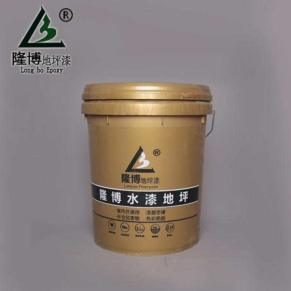 佳木斯水性环保产品
